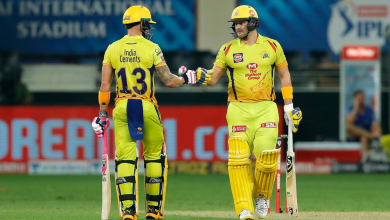 Photo of Watch Chennai Super Kings vs Kings XI Punjab – Match 18 CSK vs KXIP Full Highlights IPL 2020