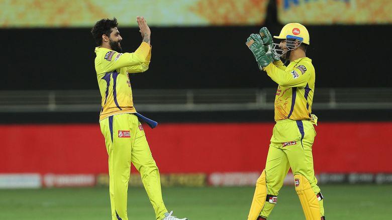 Photo of Watch Sunrisers Hyderabad vs Chennai Super Kings Highlights – Match 29 SRH vs CSK IPL 2020 Match Highlights