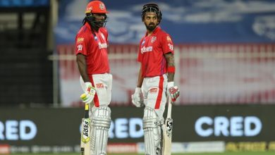 Photo of Watch Kings XI Punjab vs Royal Challengers Bangalore – Match 31 KXIP vs RCB IPL 2020 Match Highlights