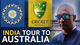 Photo of Detailed Analysis: India's tour of Australia 2020 – 21